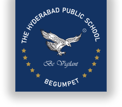 The Hyderabad Public School