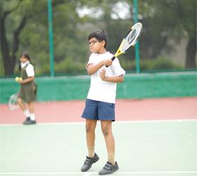 HPS Sports 3