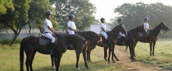 horse_riding_club