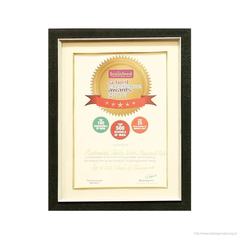 Brainfeed-School-Excellence-Award-copy (1)