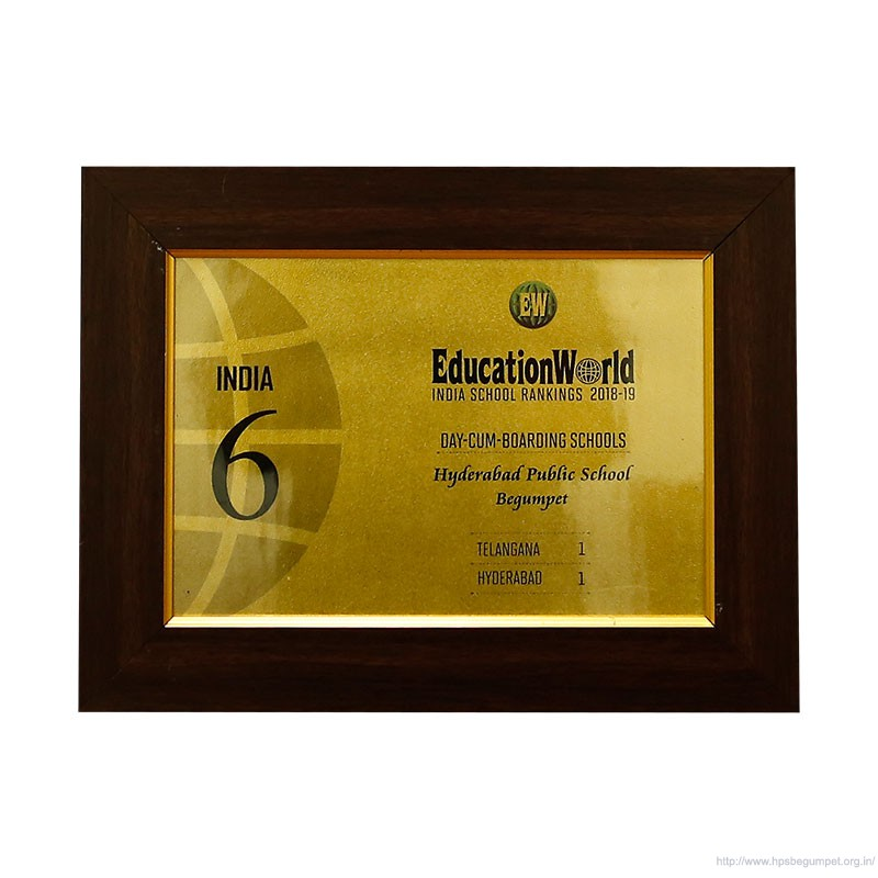 education-world-award-6th (1)
