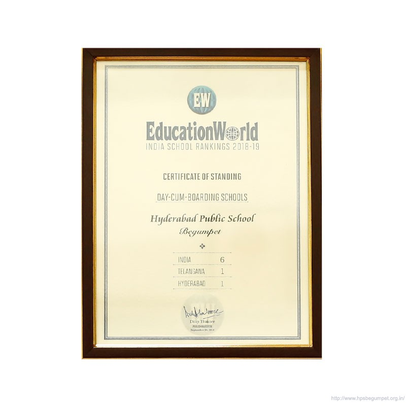 education-world-award2 (1)