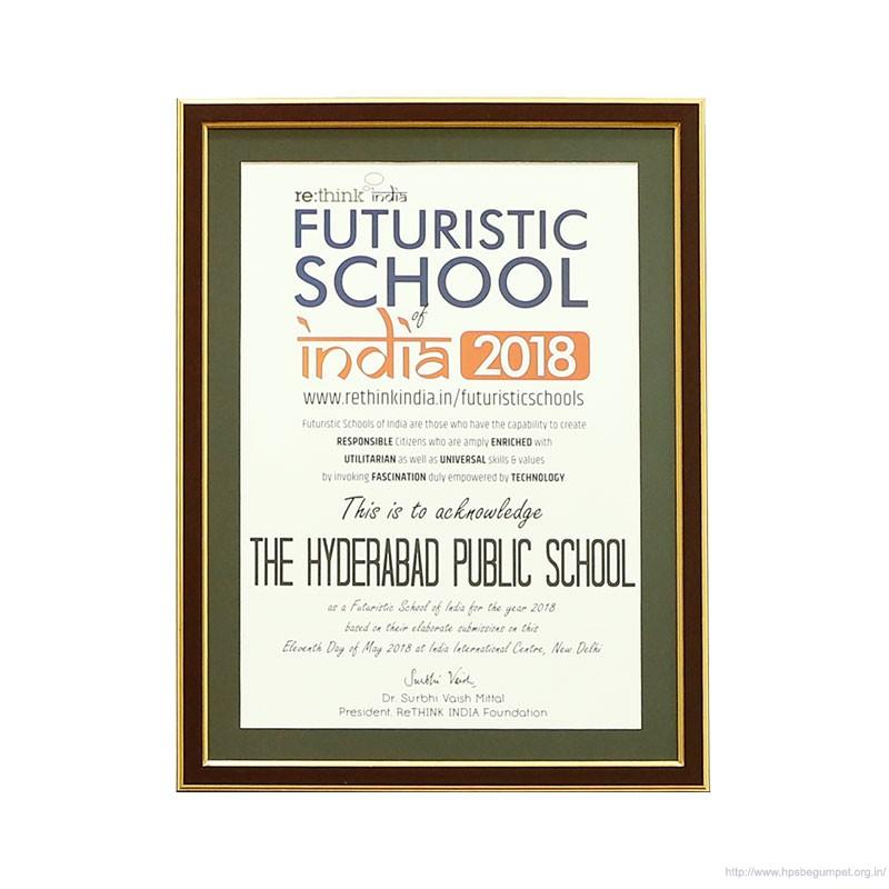 futuristic-school-20182 (1)