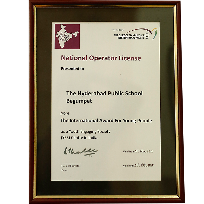international-award-for-young-people