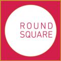 round-square-logo (1)