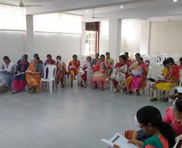 Photo from Vasudha (1)