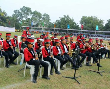 44__our_school_band