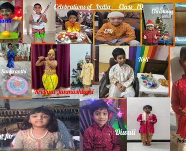 Copy of festivals of india-1D