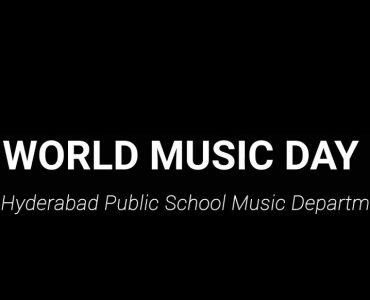 World Music Day Screen Shots_Page_01_Image_0001