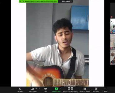 World Music Day Screen Shots_Page_11_Image_0001