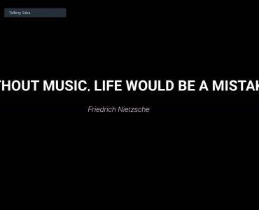 World Music Day Screen Shots_Page_35_Image_0001
